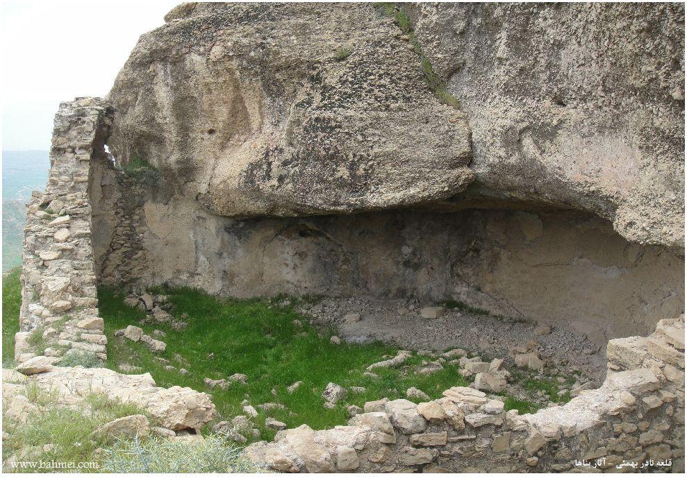 ghaleh-nader-bahmei-05