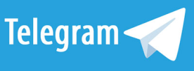 کانال بهمئی دات کام در تلگرام
